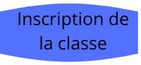 inscription de la classe-200