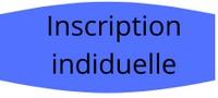 inscription individuelle-200